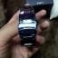 Casio edifice redbull EFR-520RB สายดำ thumbnail 4