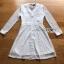 เดรสผ้าลูกไม้สีขาวสไตล์คุณหนู thumbnail 4