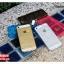 เคส iPhone5/5s - Melty Case thumbnail 1