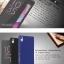 เคสแข็งบาง เนื้อทราย Sony Xperie XA รุ่น IMAK Quicksand thumbnail 2