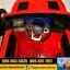 รถแบตเตอรี่ กระบะ Long Champion thumbnail 6