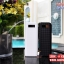 Power bank แบตสำรอง Proda 20,000 mAh ของแท้ thumbnail 2