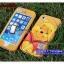 เคส iPhone5/5s ฝาประกบ หน้า-หลัง thumbnail 10