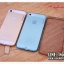 เคส iPhone5/5s Remax บาง 0.5 mm [TPU บางนิ่ม] thumbnail 1