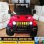 รถแบตเตอรี่ Jeep 5688 thumbnail 1