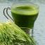 Super Chlorophyll thumbnail 7
