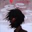 ยาคุโมะ นักสืบวิญญาณ ตอน 1-5 / คามินากะ มานาบุ / นภสิริ เวชศาสตร์, พลอยทับทิม ทับทิมทอง [พิมพ์ครั้งที่ 1] thumbnail 2