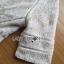 เดรสผ้าลูกไม้สีขาวบุซับในสีนู้ดสไตล์เฟมินีน thumbnail 7