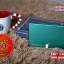 Power Bank - Eloop E14 - 20,000 mAh ของแท้ thumbnail 4