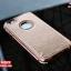 เคส iPhone 6/6S - ShenGo ประดับเพชร thumbnail 3