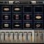 Addictive Drums 2 FULL Adpak V.2.1.5 thumbnail 3