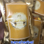 ครีมถุงทอง Freshy Face Gold Set โกลด์เซ็ท thumbnail 36
