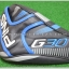PING G30 9* DRIVER TFC419 GRAPHITE FLEX S thumbnail 10