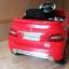 รถแบตเตอรี่เด็ก Benz ML350 สำหรับคนรักดาวสามแฉก thumbnail 2