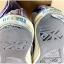 รองเท้า Converse Chuck Taylor All Star 5.5 US มือสอง thumbnail 12