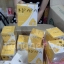 kirara soy milk whitening cream mask thumbnail 16