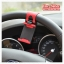 Steering Wheel Phone Holder thumbnail 3