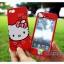 เคส iPhone5/5s ฝาประกบ หน้า-หลัง thumbnail 6