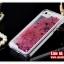 เคส iPhone5/5s - Glister tank ฟุ้งฟิ้ง thumbnail 5