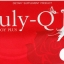 Pauly-Q พอลี่ คิว อาหารเสริม thumbnail 22