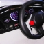 รถแบตเตอรี่ Lykan Hypersport thumbnail 10