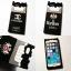 เคสไอโฟน 6 ซองบุหรี่ thumbnail 1