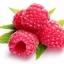 Raspberry Ketones thumbnail 5