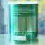 Ausway Premium Colostrum Milk Powder 5000lgg thumbnail 7