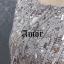 ชุดเดรส Korea Designed เนื้อผ้าวิ้งๆ ชุดออกงานสวยหรู(M,L, XL, XXL) thumbnail 4