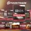 Toontrack EZkeys Complete 1.2.4 thumbnail 1