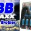 BBMAXX thumbnail 10