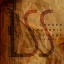 ARIA Sounds London Symphonic Strings Cellos KONTAKT thumbnail 2