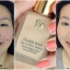Estee Lauder Double Wear Stay-In-Place Makeup SPF10 PA++ #1W1 Bone 30ml. thumbnail 4
