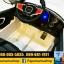 รถแบตเตอรี่เด็ก BMW i8 thumbnail 5