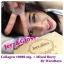 Jerz & Gloss Collagen thumbnail 18