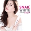 Snail White Body Booster thumbnail 6