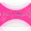 B-Plus Collagen บีพลัสคอลลาเจน thumbnail 1