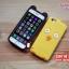 เคส iPhone 6/6S ฺBear & Chick thumbnail 3