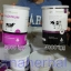 Ausway Premium Colostrum Milk Powder 5000lgg thumbnail 12
