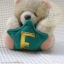 Forever Friends Bears thumbnail 1