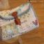 กระเป๋าสะพายงานควิลท์ thumbnail 5
