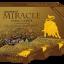 กาแฟกระทิงทอง Miracle Energy Coffee thumbnail 2