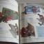 หนังสือชุด เส้นทางเศรษฐีน้อย การตลาดและการโฆษณา อาละดิน นักโฆษณา แช มิ ฮา เรื่อง ลี ซอล มิน ภาพ นวัช เจตต์ทัศ แปล thumbnail 3