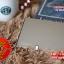 Power Bank - Eloop E14 - 20,000 mAh ของแท้ thumbnail 6