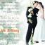 การ์ดแต่งงานแบบใส่ภาพตนเองได้ ขนาด 4x6 in thumbnail 15