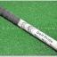 TITLEIST VOKEY SM6 BLACK 56*10 SAND WEDGE N.S. PRO 105T FLEX R thumbnail 5
