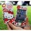 เคส iPhone5/5s ฝาประกบ หน้า-หลัง thumbnail 5
