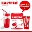 Kalypzo คาลิปโซ่ ลดน้ำหนัก thumbnail 4