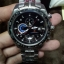 Casio edifice redbull EF-565RB thumbnail 2