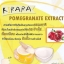 kirara soy milk whitening cream mask thumbnail 5